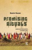 Promising Rituals