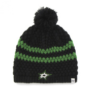 NHL Women's '47 Kendall Beanie Knit Hat