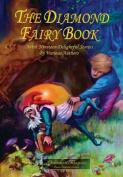 THE Diamondfairy Book