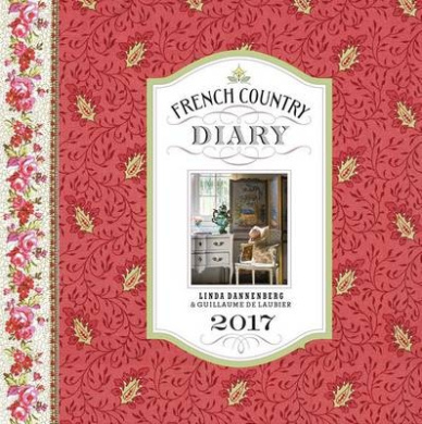 French Country Diary: Based on the Novel by Gaston Leroux: 2017