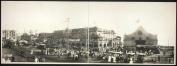 Photo Redondo Beach, California 1910
