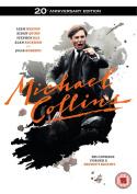 Michael Collins [Region 2]