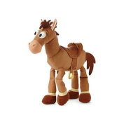 Disney / Pixar Toy Story Exclusive 38cm Deluxe Plush Figure Bullseye the Horse