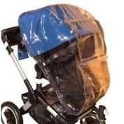 Koodee Raincover to fit Bugaboo Buffalo Seat Unit