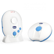 Chicco Audio Baby Monitor Control