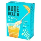 Rude Health Drinking Oats 250g by Rude Health