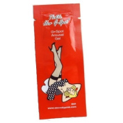 Tickle Her G Spot 2ml by ID Lubricants