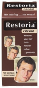 2 x Restoria Cream 100ml by Restoria