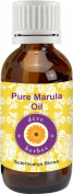 Pure Marula Oil 30ml (Sclerocarya Birrea) 100% Natural Cold Pressed