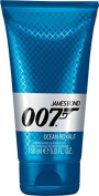 007 Fragrances James Bond Ocean Royale Refreshing Shower Gel 150ml by Prestige Beaute