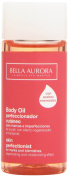 Body Oil for Skin Perfectionist 75 ml