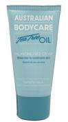 Australian Bodycare Tea Tree Oil Balancing Face Cream 50ml by Australian Bodycare