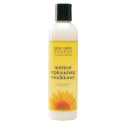 Jane Carter Solution Nutrient Replenishing Conditioner 235 ml by Jane Carter