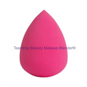 Original Teardrop Beauty Makeup Blender® FOUNDATION SPONGES WEDGE COSMETIC PUFFS