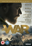 A War [Region 2]