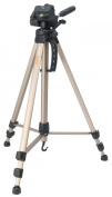Camlink CL-TP2500 Photo and Video Tripod