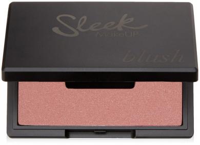 Sleek Make Up Blush Antique 8g