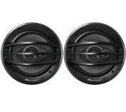"""Pioneer TS-A2013i - 20cm 8"""" 3-Way Coaxial Car Speakers System 500W"""
