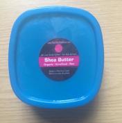 100g Organic Shea Butter