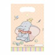 Amscan Lootbag Dumbo