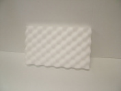 Sugarcrft Drying Foam