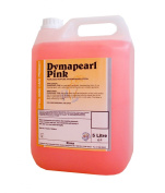 Dymabac KCDPP 5 L Hand Soap, Pink