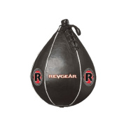 Revgear Speed Bag