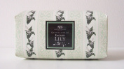 Asquith & Somerset Quintessential English Lily Luxury Soap Bar