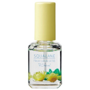 P. Shine squalane cuticle flavour oil La France 12ml