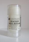 Cracked Heel Repair NON-OTC 70ml