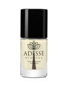 Adesse New York Organic Infused Nail Treatments- Fortifying Shea Treatment 11ml