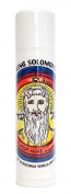 Solomons 1st Seal of the Sun Grants All Wishes Vanilla Beeswax Spf-15 Lip Balm