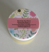 Infused Bee Propolis Salve Cream