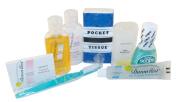 Essential Hygiene Charity Gift Kit