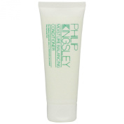 Conditioner by Philip Kingsley Moisture Balancing Conditioner 75ml