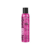 SEXY HAIR VIBRANT ROSE ELIXIR HAIR & BODY DRY OIL MIST - 150ml by Sexy Hair Concepts