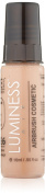 Luminess Air Matte Foundation, Sun Kissed, 0.55 Fluid Ounce