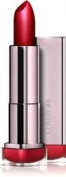Only 2.5cm Pack CoverGirl Lip Perfection Lipstick, 307 Seduce