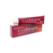 Scruples True Integrity Opalescent Colour Creme Hair Colour 60ml (58.2 g)