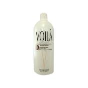 Voila 10 volume developer