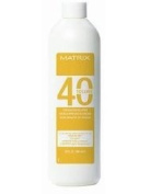 Matrix Socolor Solite 20 Vol Cream Developer 950ml