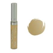 (3 Pack) RASHELL Masc-A-Grey Hair Colour Mascara - Natural Light Blond