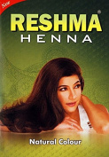 RESHMA HENNA POWDER ORIGINAL 150G