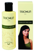 Trichup Oil Healthy Long & Strong Hair Care 100ml