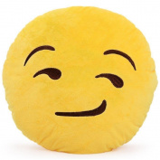 FW-22(US Seller) Plush Warm Soft Lovely Pillow Home Décor