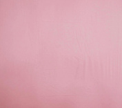 Pink Shirting Cotton Fabric 110cm Wide Shirt Sewing Supplies Craft Fabric By The Yard