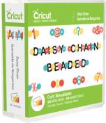 Cricut Daisy Chain Cartridge