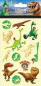 The Good Dinosaur Sticker Set - 4 Sheets
