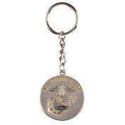 Assorted Troop Key Chains - Silver W04S70E