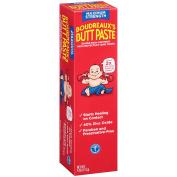 Boudreaux's Butt Paste Nappy Rash Ointment, Maximum Strength, 120ml